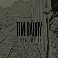 Tim Barry - Rivana Junction