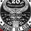 Bovine Sex Club