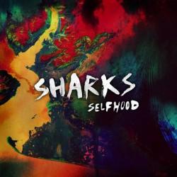 Sharks - Selfhood
