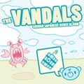 The Vandals - Shingo Japanese Remix Album