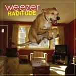 Weezer -Raditude