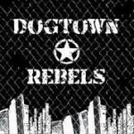 Dogtown Rebels