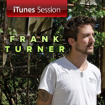Frank Turner iTunes