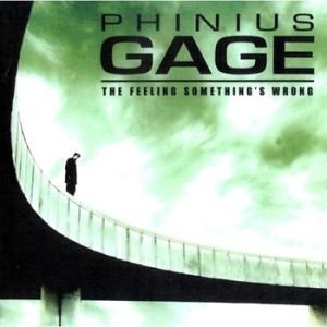 Phinius Cage