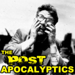The Post-Apocalyptics - Demo 1