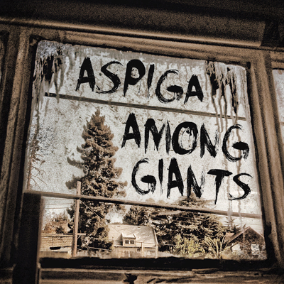 Aspiga / Among Giants