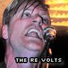The ReVolts