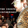 The Saint Catherines