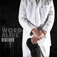 The World Alive - Deceiver