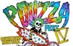 Pouzza Fest 4