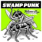 swamp punk