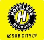 Hopeless Sub City Records