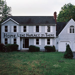 Hotelier - Home Like Noplace There Is
