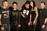 The-Mahones