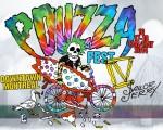 Pouzza Fest IV