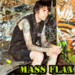 mass flax