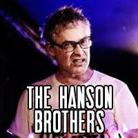 Hanson Bros