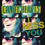 Candy Hearts - Bridge Nine