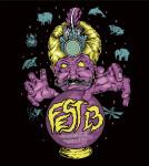 Fest13