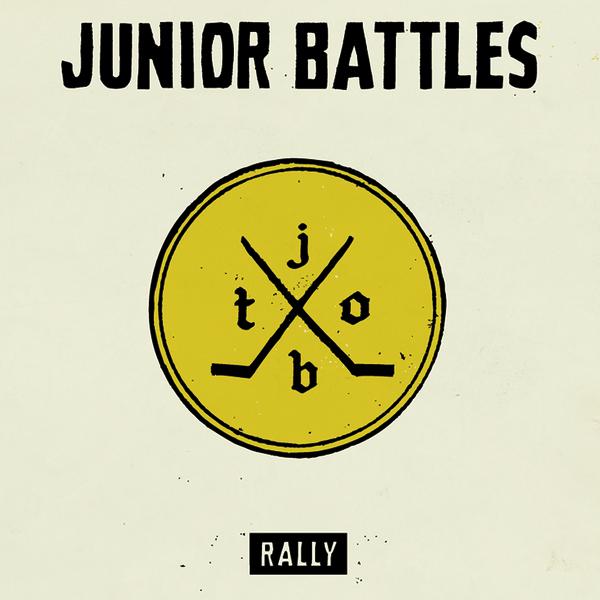 Junior Battles - Rally