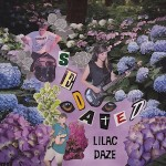 Lilac Daze