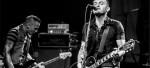 Blacklist-Royals-2013