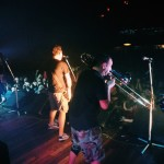 Less Than Jake - Toronto