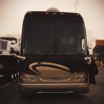 Less Than Jake Tour Diary - photo by Vinnie Fiorello