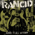 Rancid - Hellcat Records
