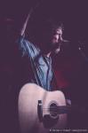 Chuck Ragan - Fest13