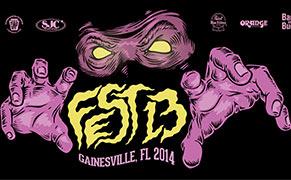 Fest 13