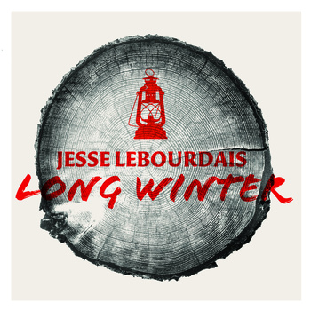 Jesse Lebourdais - Long Winter