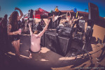 Lee Corey Oswald - Fest 13