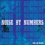 Noise By Numbers