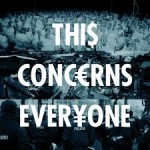 This Concerns Everyone Cover Art