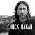 Chuck Ragan  interview