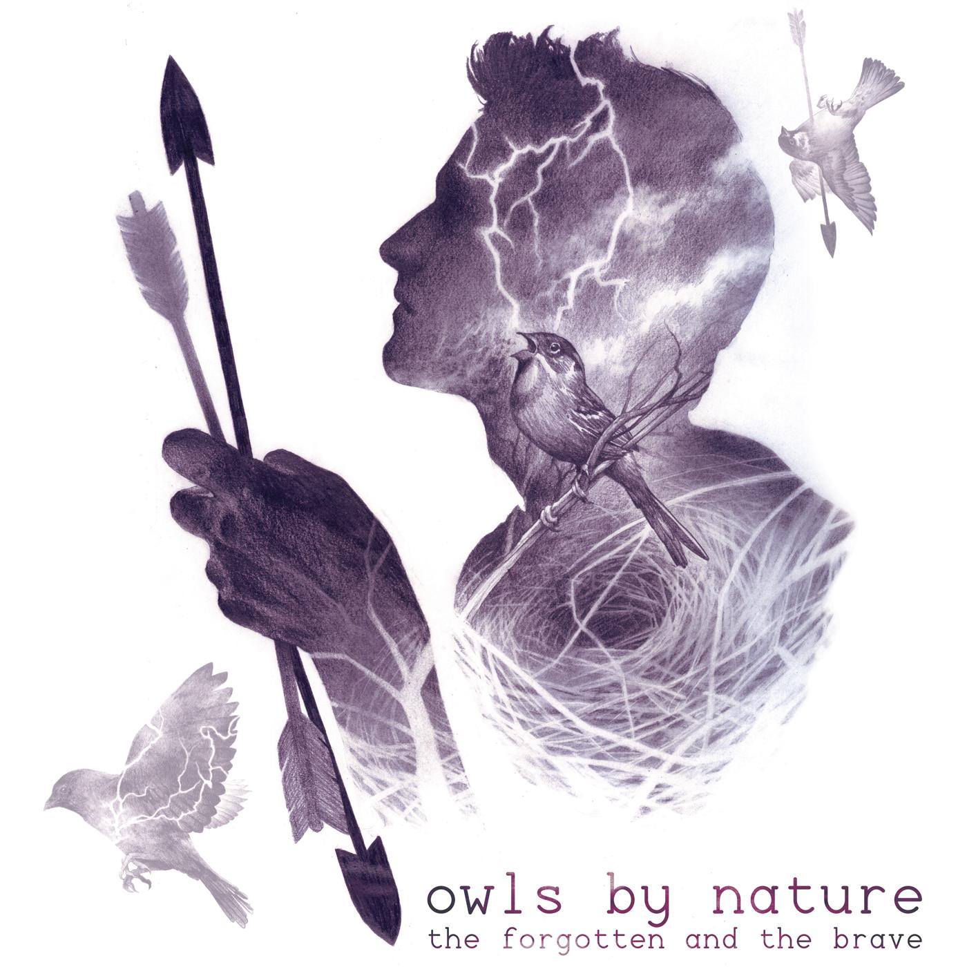 Oels By Nature
