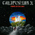 CaliforniaX_NightsInTheDark