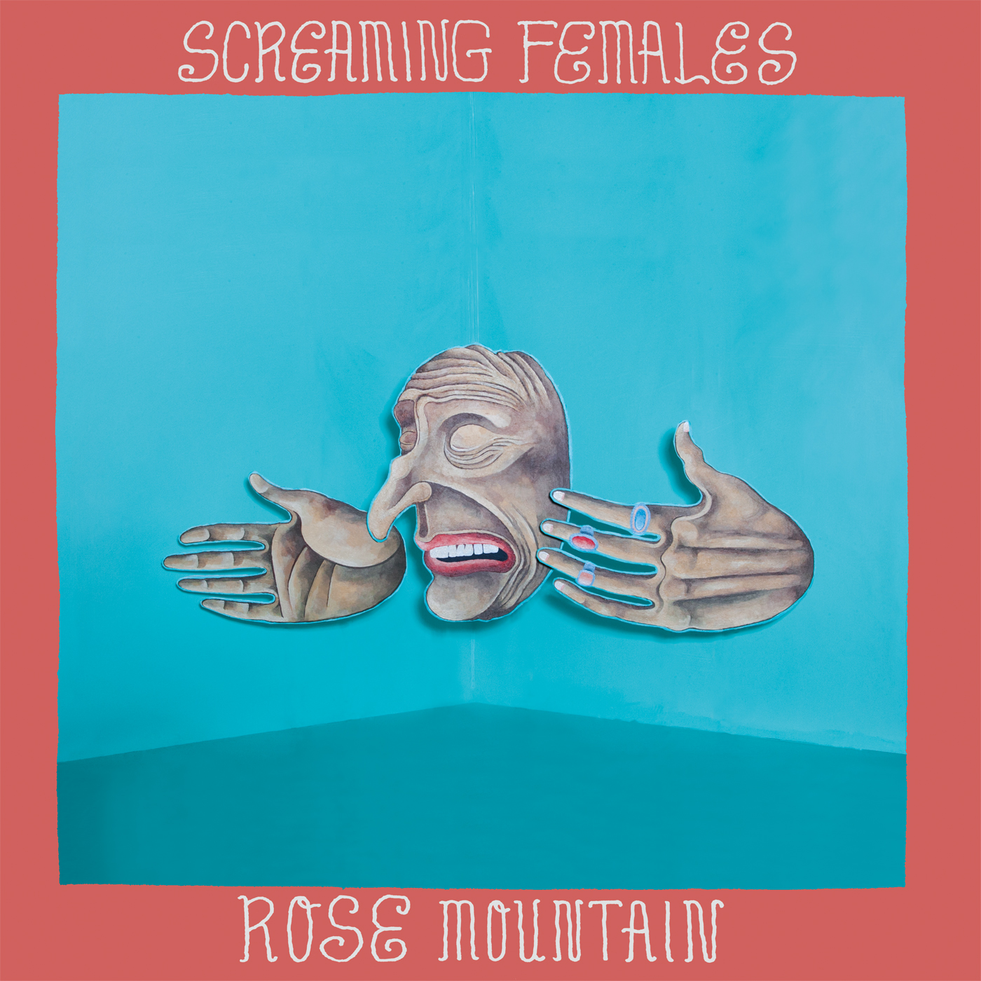 RoseMountain_ScreamingFemales