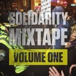 Solidarity Mixtape