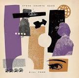 Steve Adamyk Band – Dial Tone