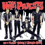 The hip priests