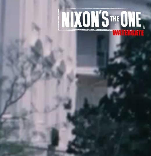 NixonsTheOne_Watergate