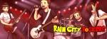 Rain City Rockers