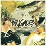 Brigades cover art
