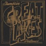 Great Lakes USA