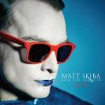 Matt Skiba