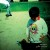 Simmer - Yellow Streak EP packshot