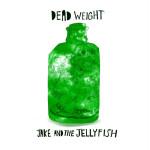 Jake Jellyfish