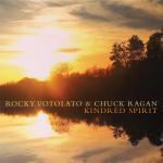 Rocky Votolato Chuck Ragan
